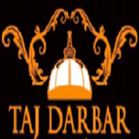 Taj Darbar Indian And Chinese Restaurant Logo