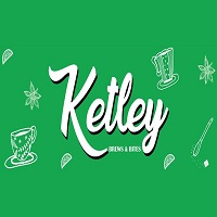 Ketley Brews & Bites Logo