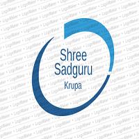 Shree Sadguru Krupa Logo