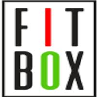 Fit Box Logo