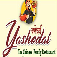 Yashodai Family Restaurant Logo