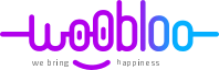 woobloo-colour-logo