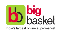 big-basket-logo