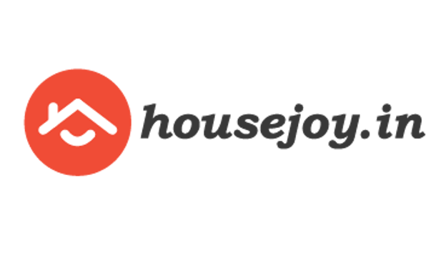 house-joy-in-image