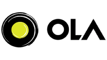 ola-partnership-woobloo