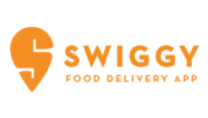 swiggy-woobloo-partnership