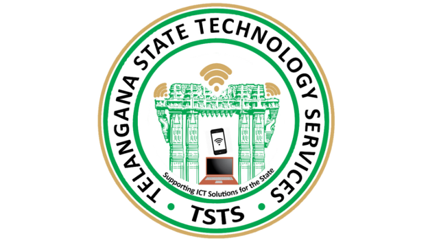 telangana-state-technology-services