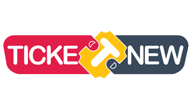 ticket-new-com-logo