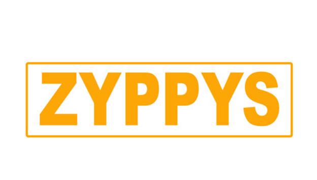 zyppys-woobloo-partnership