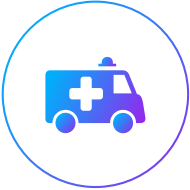ambulance-booking-services