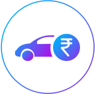 book-cabs-online-taxi-booking-online.png