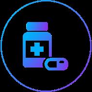 buy-medicine-online_online-medicine-booking