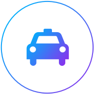 woobloo-cab-services