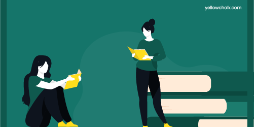 UX-Learning-Yellowchalk