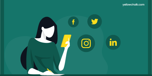 UX-Social Media Recruiting-Yellowchalk