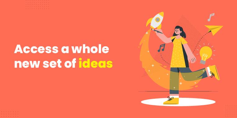 UI Design Mentor - Yellowchalk