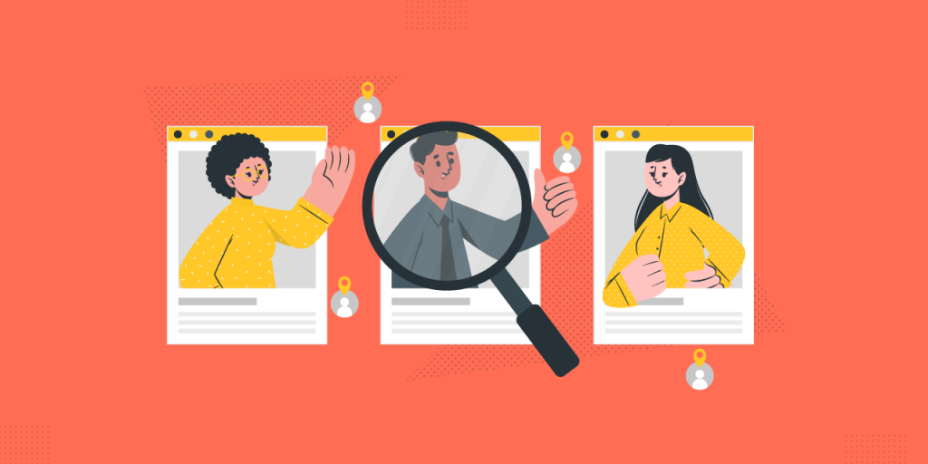 How to find a Design Mentor - Yellowchalk