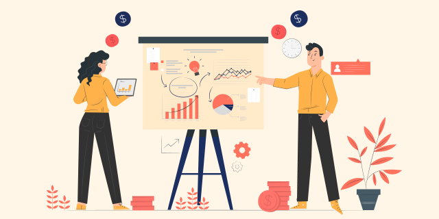 Business Value of UX-Yellowchalk