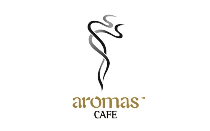Aromas Cafe (Ideal Hospitality) – Digithane
