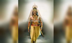 thanjai-periya-kovil raj-raja-cholan arun-mozhi-devar kunthavai logamaadevi rajendra-cholan