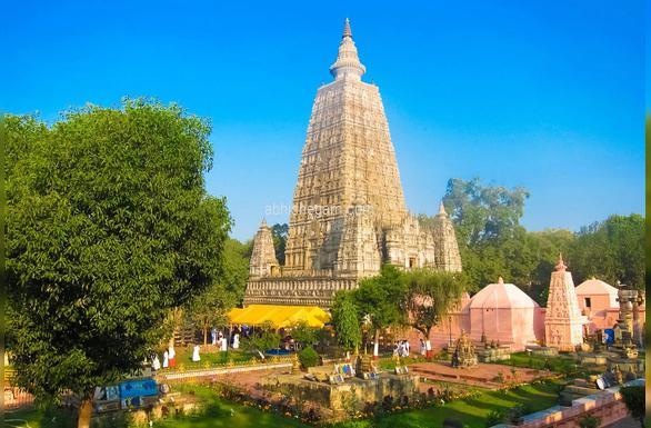 temple worship tree lord-vinayaga