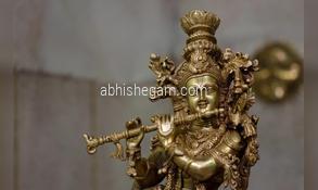 hindus vikraga-valipadu chidambaram-natarajar