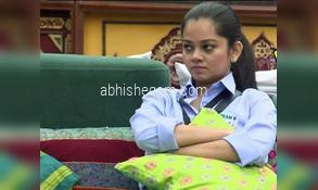 anitha-sampath biggboss-4