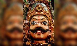 god temple tamilnadu