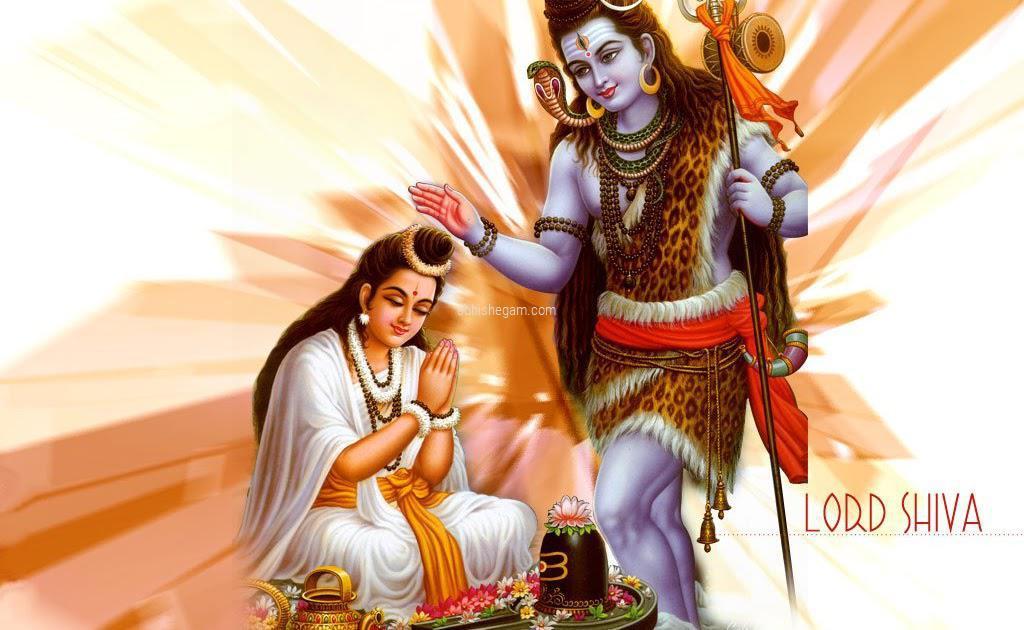thenkasi viswanathar temple special