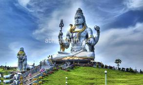perumal-temple shiva-temple