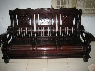 Amazing Imported Wooden Sofa Set For Sale Very Cheap Furniture In Inzonedesignstudio Interior Chair Design Inzonedesignstudiocom