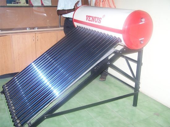 Chennai venus solar water heater at best price geysers heaters thanks submitted sciox Gallery