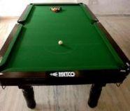 Pool Table,Billiards Table,Snooker Table,Pool table...