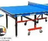 Table tennis table, tt table, tt table manufacturers...