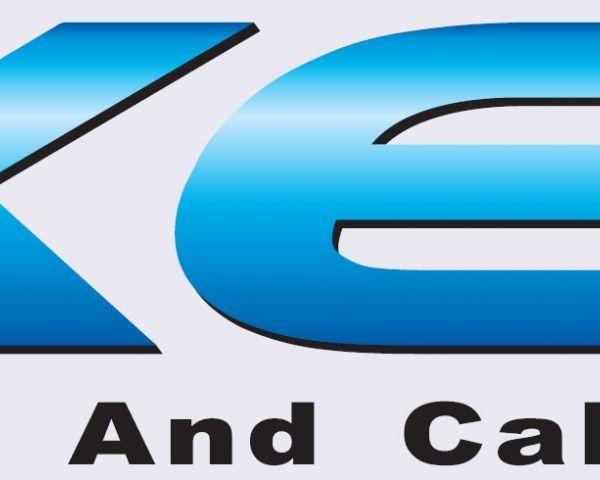 Send me similar ads  sc 1 st  ClickIndia.com & Dealers Of Kei Wires u0026 Bajaj High Mast Lighting Electronic ...