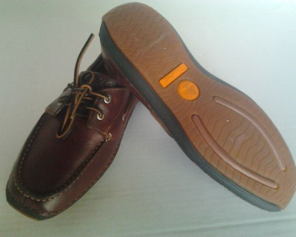 BRANDED GENUINE LEATHER SHOES Footwear Stores Chennai 7474570