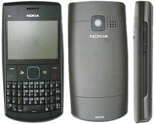 authorized dealer buy nokia x2 01 9949419103 mobile phones hyderabad rh clickindia com Nokia X4 01 Nokia X1-01