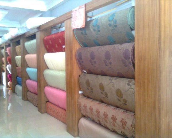 To Buy Curtains In Kerala At Wholesale Rate By DASCITYLAND