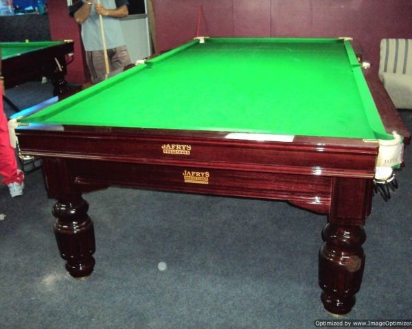 Pool Tablesnooker TableBilliard Table Toys Baby Products - Billiard table brands