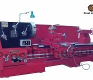 Lathe Machine Manufacturer Lathe Machine Exporters...