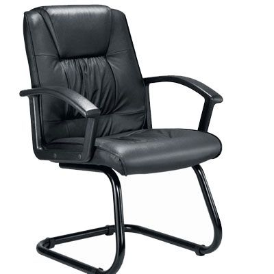 Imported Office Chair Manufacturers Furniture Kirti Nagar ...