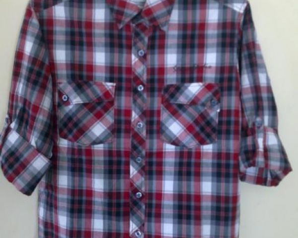 Original Branded Shirts Stocklot Available In BANGALORE  Men