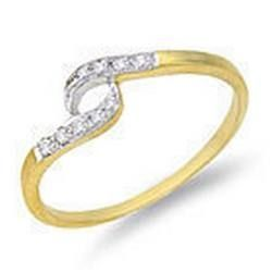 today rate price chennai jun check golden diamond in