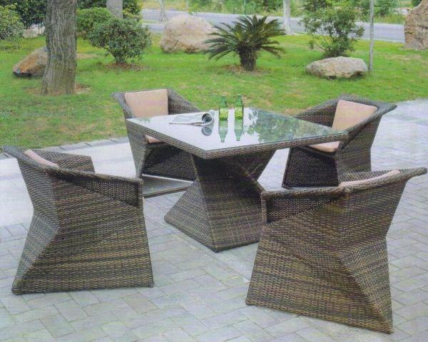 thanks submitted - Garden Furniture Delhi