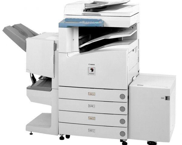 New Colour A3 Size Copier Printers Photocopiers Xerox Machines