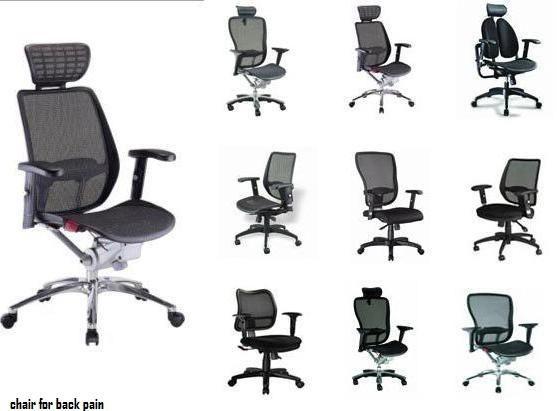 ergonomic office chair furniture mumbai 126843866