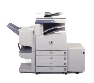 Xerox Machine 3300 We Sale Canon IR 3300 ...