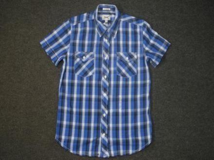 Branded Stock Lot Dealer And Garment Manufacturer Men