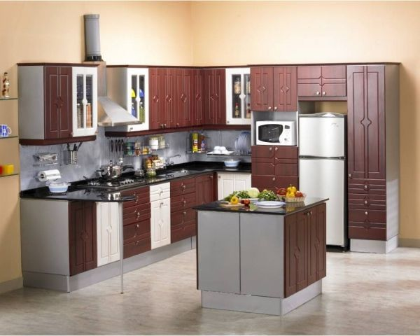 Inauguration Offer - Godrej Home Furniture & Modular Kitchen ...