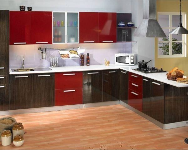 home kitchen furniture. Send Me Similar Ads Home Kitchen Furniture T
